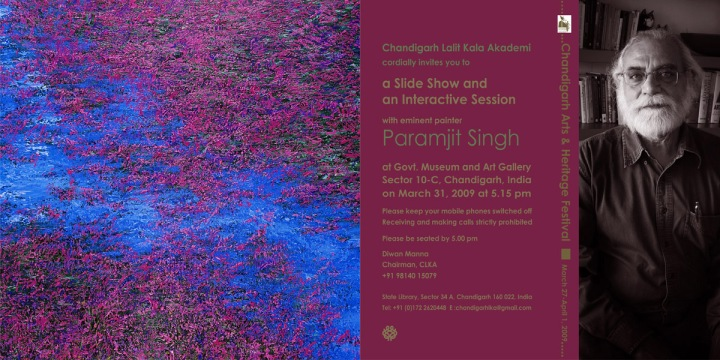 invitation-paramjit-singh-interactive-session-slide-show1