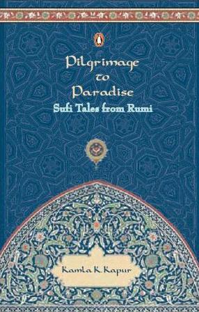 pilgrimage paradise