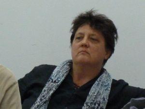 Doris Jakobsh