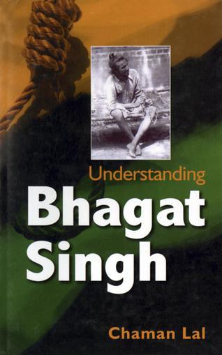 Bhagat_Singh