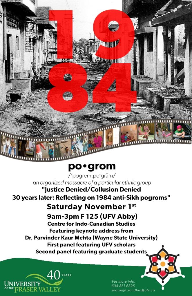 Symposium_poster copy
