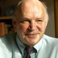 Roger Ballard